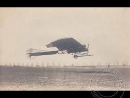 air-journal-demanest-camp-chalons-1909