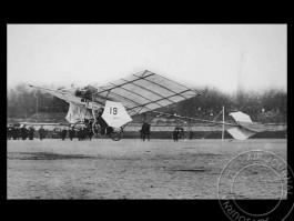 air-journal-demoiselle-19-issy-1909