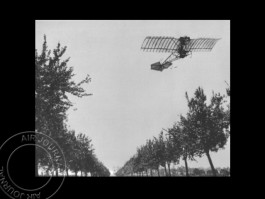 air-journal-demoiselle-20-santos-dumont