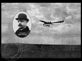 air-journal-deperdussin-constructeur-avion