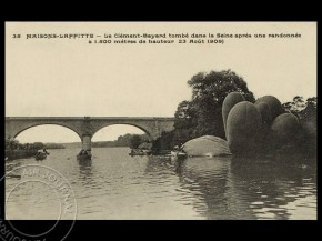 air-journal-dirigeable-clement-bayard-tombe-dans-la-seine-1909