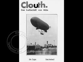 air-journal-dirigeable-clouth-cologne
