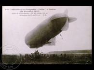 air-journal-dirigeable-la-patrie-verdun-1913