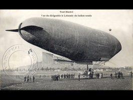 air-journal-dirigeable-lebaudy-1908