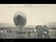 air-journal-dirigeable-lebaudy-toul-1905