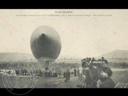 air-journal-dirigeable-lebaudy-toul-1905