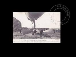 air-journal-dirigeable-paris-montage-helice