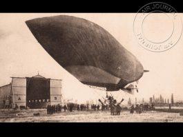 air-journal-dirigeable-patrie-hangar-moisson