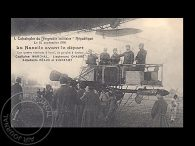 air-journal-dirigeable-republique-depart-crash-1909