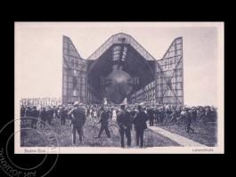air-journal-dirigeable-zeppelin-VI-Baden