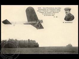air-journal-dubonnet-juvisy-bagatelle-1910