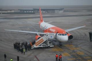 air-journal-easyjet-hub-aeroport-venise-bis