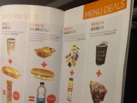 air-journal-easyjet-menu