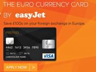 air-journal-easyjet paiement