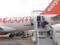 air-journal-easyjet-passagers