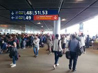 air-journal-embarquement-passagers-aeroport-roissy