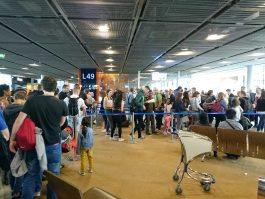 air-journal-embarquement-passagers-aeroport-roissy-2