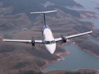 air-journal embraer 120