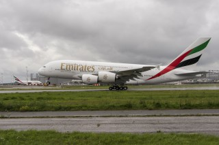 air-journal emirates a380