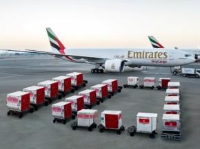 air-journal emirates cargo _Boeing_b777