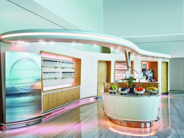 air-journal-emirates-salon-dubai-business-class-spa-remise-en-forme