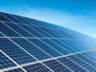 air-journal energie solaire panneaux-solaires