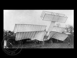 air-journal-essai-delagrange-vincennes-1907