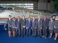 air-journal ethiad regional saab 2000