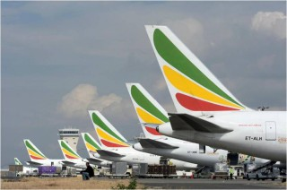 air-journal ethiopian airlines avions