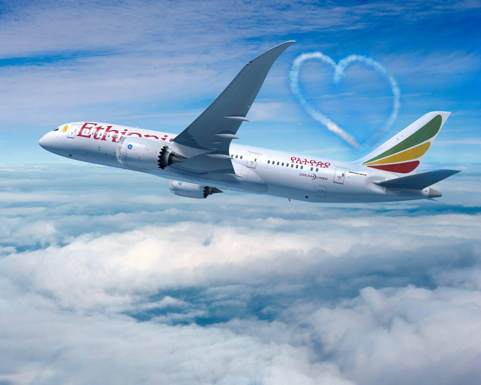 air-journal ethiopian airlines boeing 787 dreamliner 2