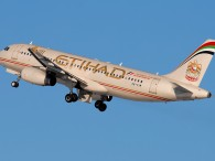 air-journal etihad a320