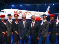 air-journal-etihad-air-berlin-airbus-a320-avec-pdg-patrons