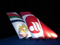 air-journal-etihad-air-berlin-logo