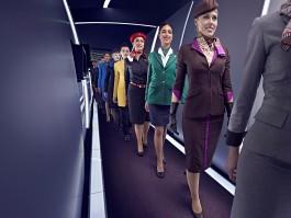 air-journal etihad mode fashion week