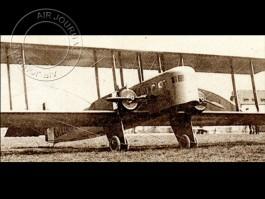 air-journal-farman-goliath-2