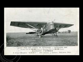 air-journal-farman-grand-prix-avions-transport-1923