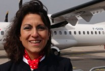 air-journal-femme-pilote-atr-72-hop-air-france