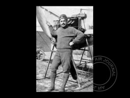 air-journal-francois-durafour-1910