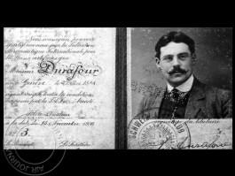 air-journal-francois-durafour-pionnier-suisse