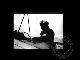 air-journal-francois-molla-aviateur