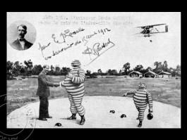 air-journal-gaubert-aero-cible-michelin