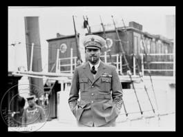 air-journal-general-italo-balbo