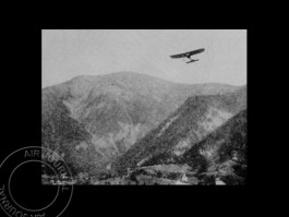 air-journal-geo-chavez-1910-traversee-alpes
