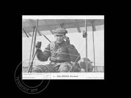 air-journal-geo-chavez-farman