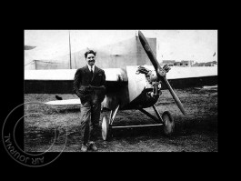 air-journal-georges-barbot-02