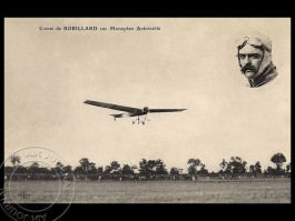 air-journal-georges-de-robillard-monoplan-antoinette