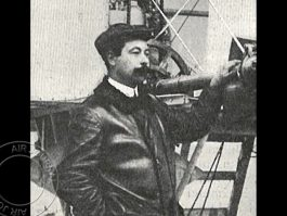 air-journal-georges-juchmes-pilote-lebaudy