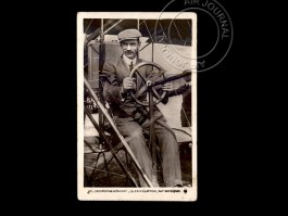air-journal-glen-curtiss-biplan