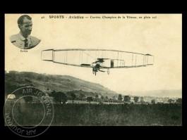 air-journal-glen-curtiss-pionnier-aviation