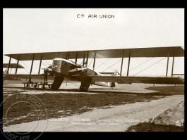 air-journal-goliath-air-union-paris-londres